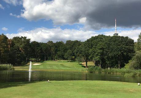 potsdamer golfclub