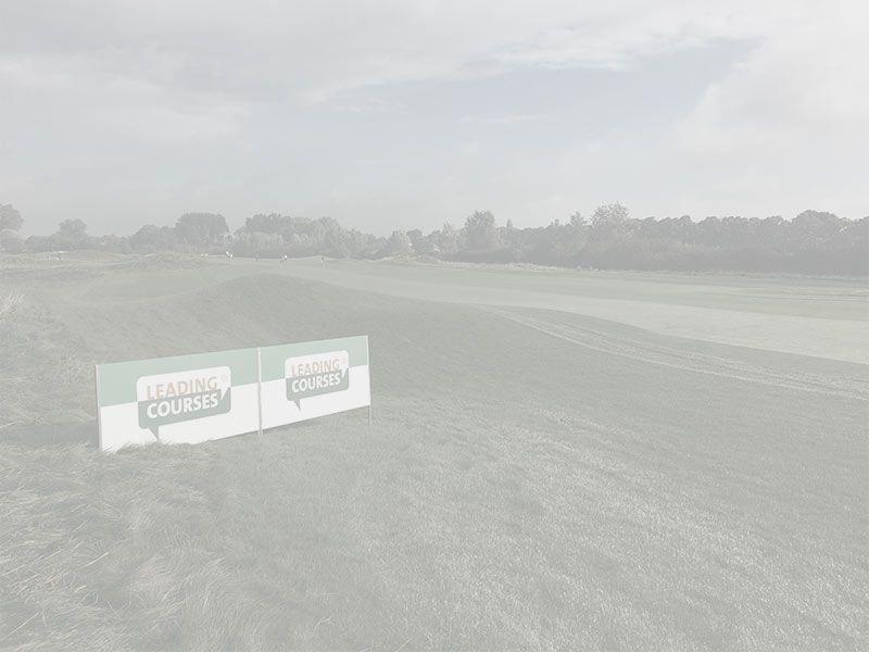 Alta Mesa Country Club Uberblick Uber Diesen Golfverein Leadingcourses