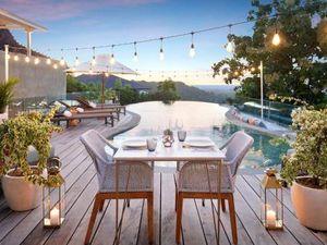 Hotels Near Hidden Hills Villas Page 2 Leadingcourses