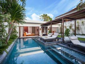 Hotels Near Villa Illam Page 3 Leadingcourses