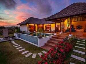 Hotels Near Villa Matahari Ungasan Leadingcourses