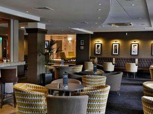 Information About Golf Hotel Best Western Manchester Altrincham Cresta Court Hotel Leadingcourses