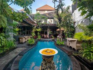 Hotels Near The Bali Dream Villa Seminyak Page 29 Leadingcourses